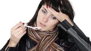 Yedikleriniz - İçtikleriniz Stresinizi Artırıyor