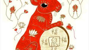 Doğum Yılınıza Göre Çin Burcunuz Hangisi