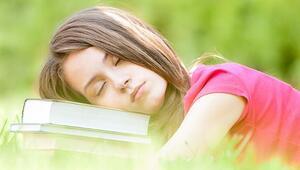 Bahar Yorgunluğunu Bu Besinlerle Yenin