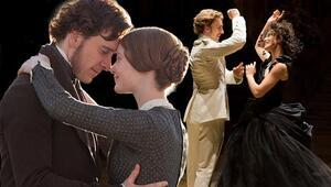 Sevgilinizle İzleyebileceğiniz Romantik Filmler