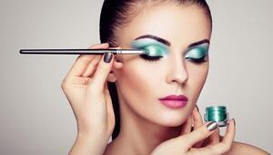 Makyaj Pigmentinin 7 Farklı Kullanımı