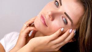 Makyajınızda Yaptığınız 5 Muhtemel Hata