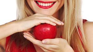 Dişlere En Çok Zarar Veren Yiyecekler