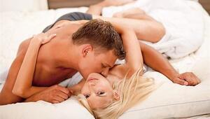 Düzenli Seksin 15 Faydası