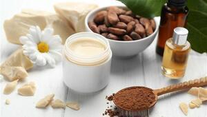 Kakao Yağının Mucizevi Faydaları