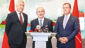 Komisyon kurulacak