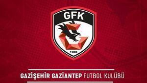 Gazişehir Gaziantepte yönetim değişiyor