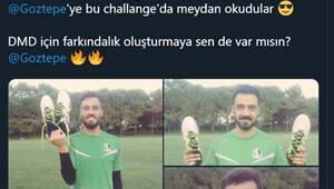Galatasaray davet etti, Sevilla da katıldı