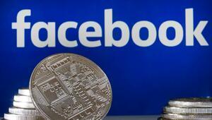 Facebook Libranın piyasalara en büyük faydası ne olacak