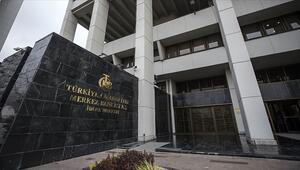 Merkez Bankası faiz açıklaması saat kaçta yapılacak Faiz kararı kaçta açıklanıyor