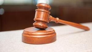 Dava açıldı, memuriyetinden oldu Anayasa Mahkemesinden gönül ilişkisi kararı