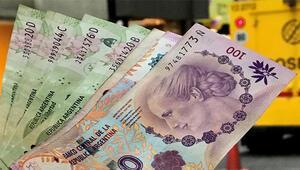 Arjantin ekonomi için yeni önlemler aldı