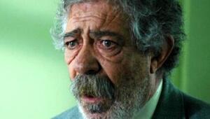 Erol Demiröz kimdir ve kaç yaşında Hangi dizilerde ve filmlerde oynadı