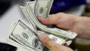Dolar ve Euro fiyatları bugün ne kadar İşte döviz kurlarında son durum