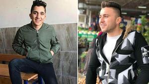 Antalyada 2 gencin ölümüne sebep olan sürücüye 15 yıl hapis istemi