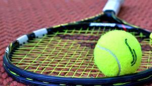 Davis Kupası nedir 2019 Davis Kupası maçları ne zaman
