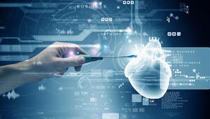 Dijital sağlık yatırımlarına yenileri ekleniyor