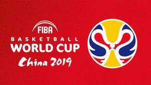 2019 FIBA Dünya Kupasında yarı final zamanı