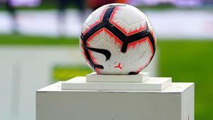 Süper Ligde 4. hafta heyecanı başlıyor