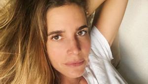 Caner Karaloğlunun boşanma aşamasındaki eşi Elisabeth Mas kimdir