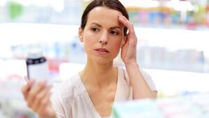 Mevsim Geçişleri Migreni Artırıyor