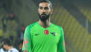 Fatih Öztürk: Bence Fenerbahçenin en iyi transferi...