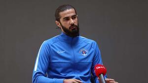 Fenerbahçenin en iyi transferi Altay