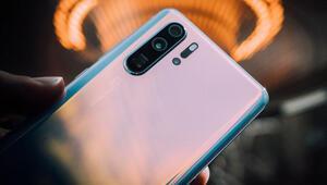 Huawei InFocus Fotoğrafçılık Yarışmasının kazananları belli oldu