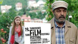 19'uncu Frankfurt Türk Film Festivali'ni 'Kapı' açacak
