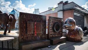 Otonom İstanbul Sanat Etkinlikleri bugün başlıyor