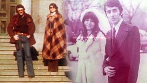 Annem ve babam Tarzını sevdiklerim...