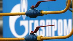 Rusya Enerji Bakanı: Opal kararı, Avrupa ve Ukrayna ile gaz görüşmelerini etkileyecek