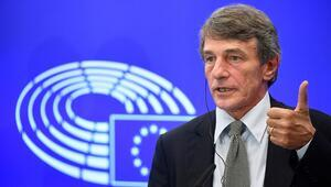 AP, tedbir maddesi bulunmayan Brexit anlaşmasını reddedecek