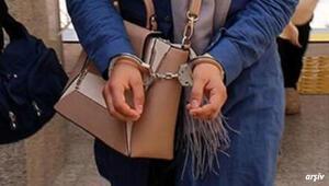 3 yıldır firari olan eski hakim Nalan Can tutuklandı