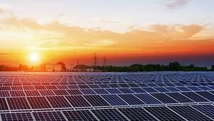 Vodafonedan Adanada güneş enerjisi yatırımı