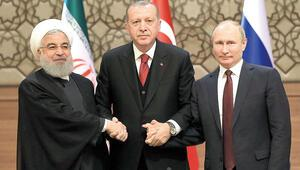 Gözler Ankarada