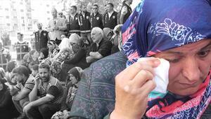ABD Dışişleri Sözcüsü Diyarbakır anneleri sorusunu geçiştirdi