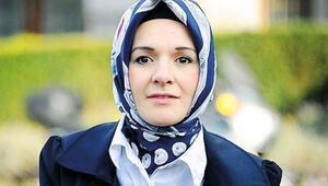Eski Brüksel milletvekili Cezayir büyükelçisi