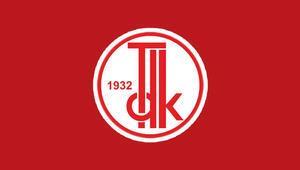 TDK'da güncelleme