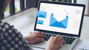 Milyonlarca e-posta sahibini bekleyen gizli tehlike