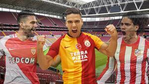 Falcao demek, gol demek G.Saray maçının 2.5 ÜST iddaa oranı...