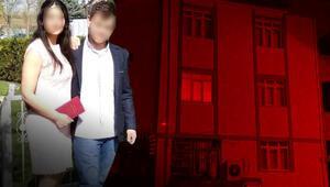 Bursada kâbus evi Genç kadın ağır yaralandı...