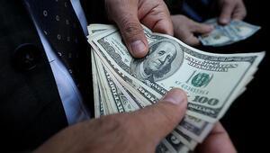 Dolar fiyatları bugün ne kadar 13 Eylül dolar fiyatları