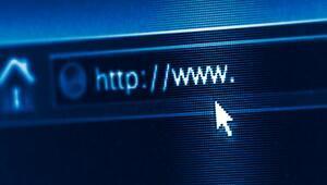 SPKdan 32 site için erişim engeli talebi