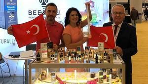 Dünyanın en iyi balı Türkiyeden