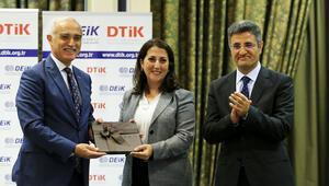 Büyükelçi uyardı: Almanyalı Türkler bu fırsatı kaçırmasın