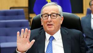 'Avrupalı yaşam biçimi göçe karşı olmamalı'