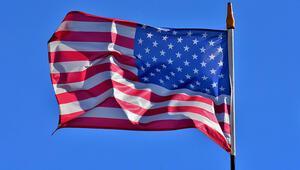 Son dakika... ABDden Diyarbakırdaki terör saldırısına kınama