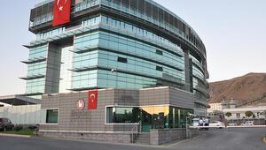 Boydak Holdingin adı değişiyor