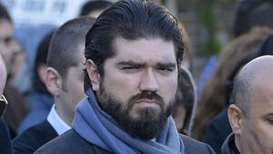 Son dakika: Rasim Ozan Kütahyalının cezası belli oldu